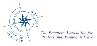 41-74 Club logo